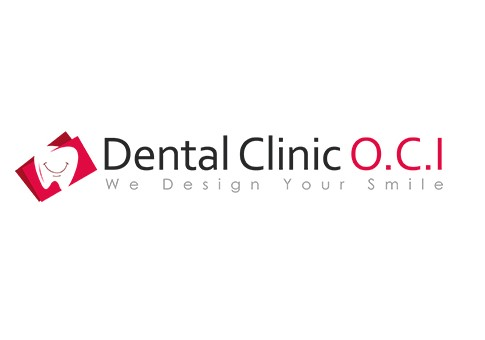 Dental Clinic OCI Liberia