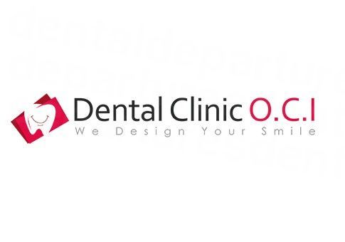 Dental Clinic OCI Liberia