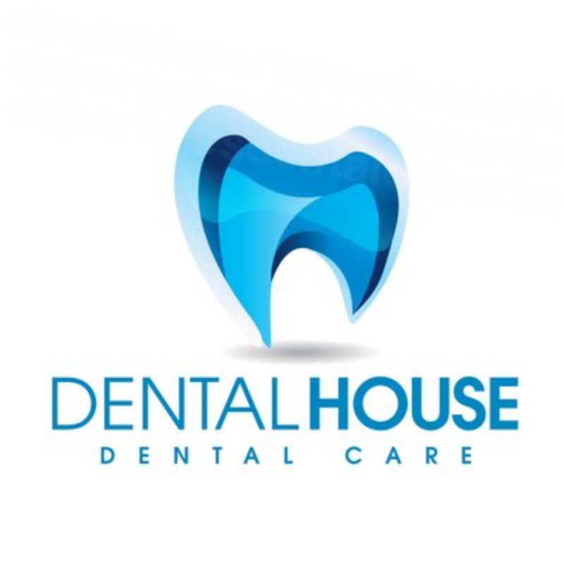 Dental House ADA - U.S. Insurance Direct - Dental Clinics in Mexico