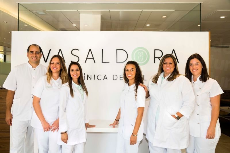 Vasaldora Clinica Dental