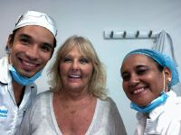 Ocean Dental - Happy smiles with Dr. Diaz