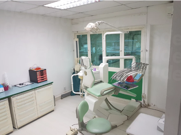 Urban Smile Dental Clinic - Dental Clinics in Malaysia