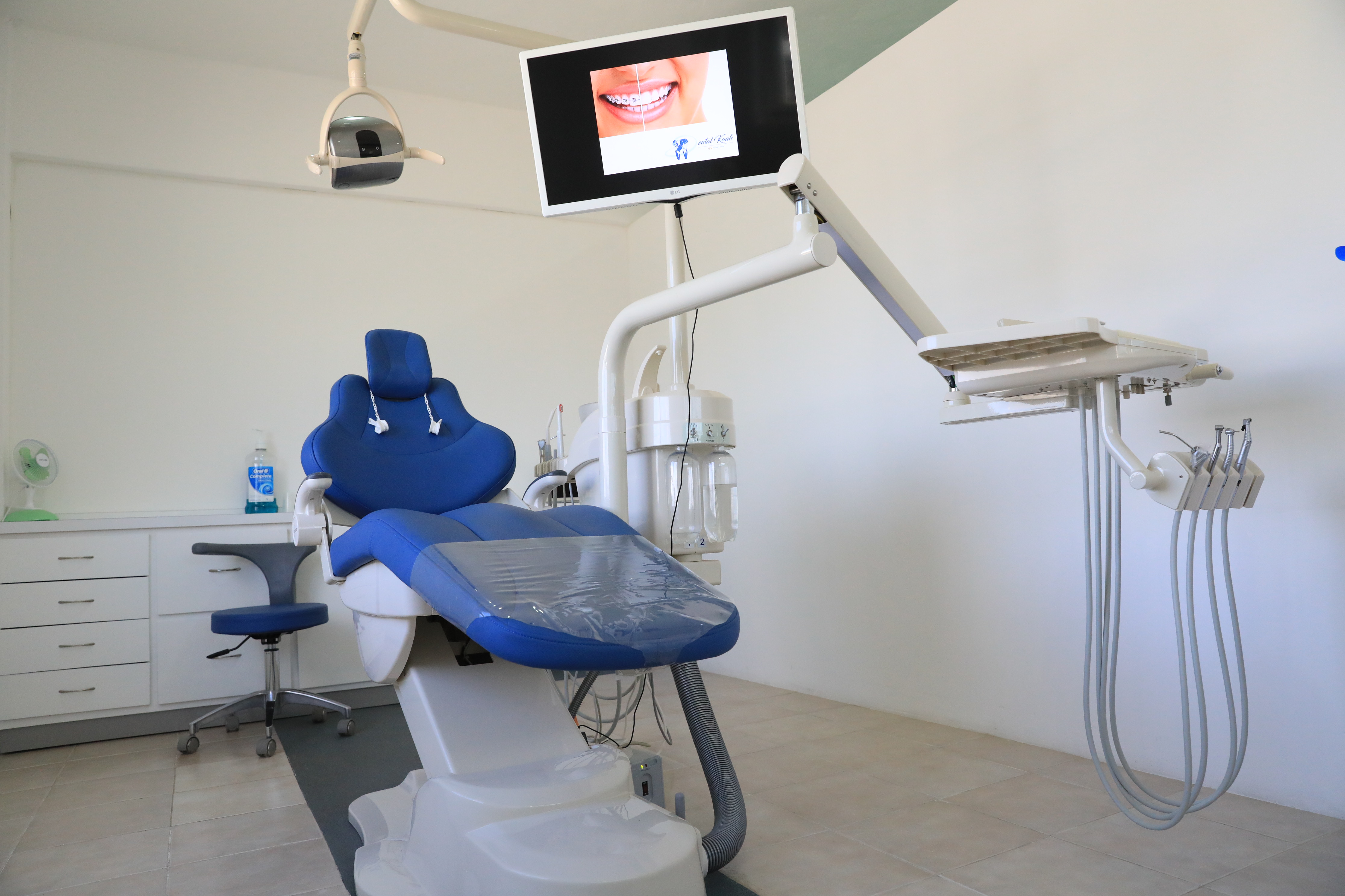 Dental Kaab