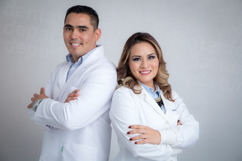 Prestige Dental Care - Dental Clinics in Mexico