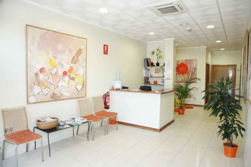 EL PORTET DENTAL CLINIC