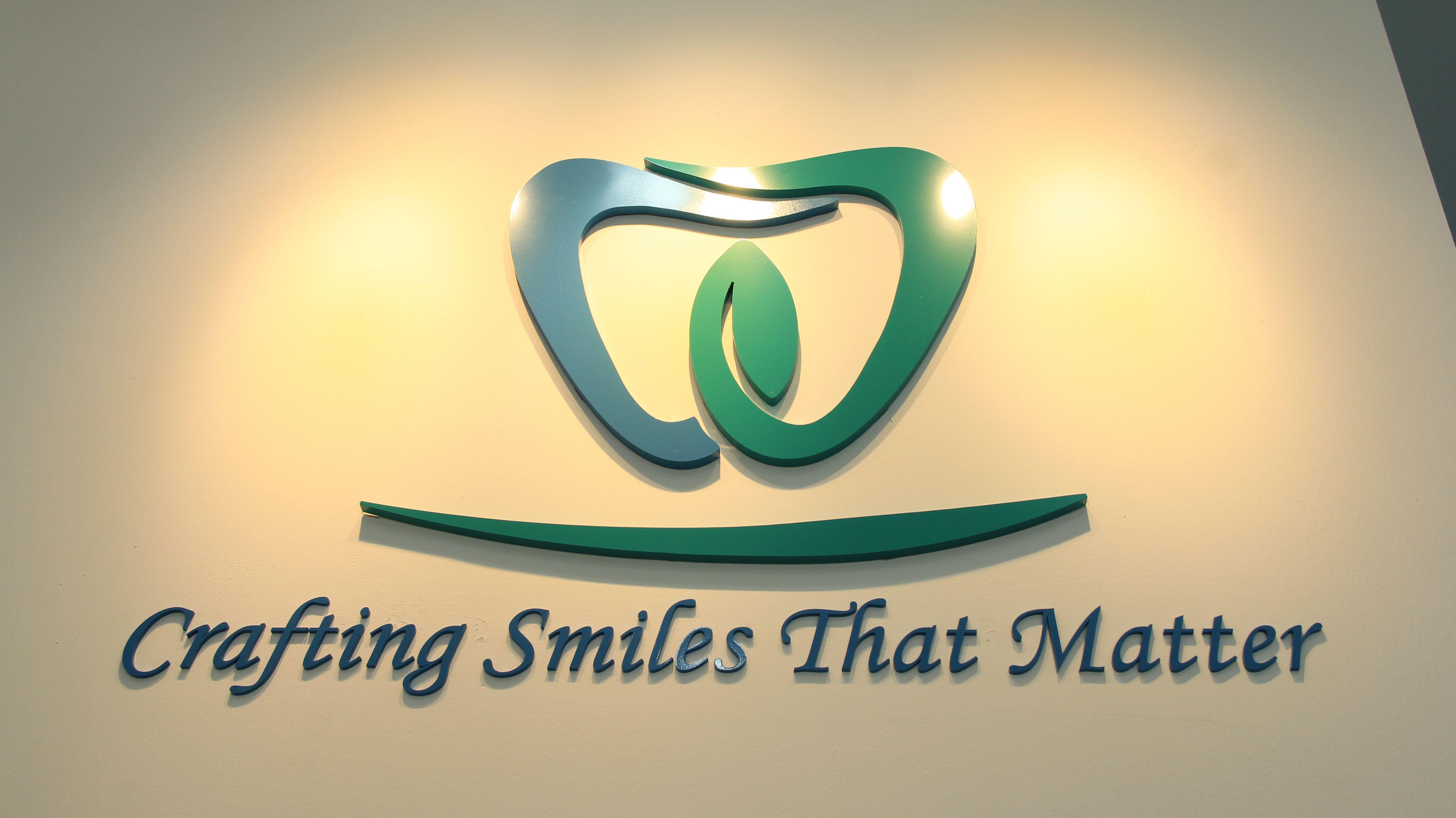 Eversmile Dental Penang