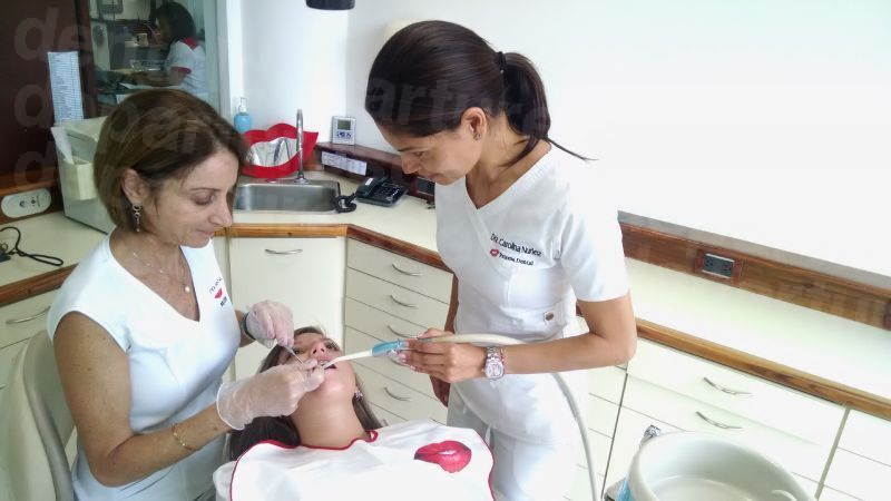 Prisma Dental - Dental Clinics in Costa Rica
