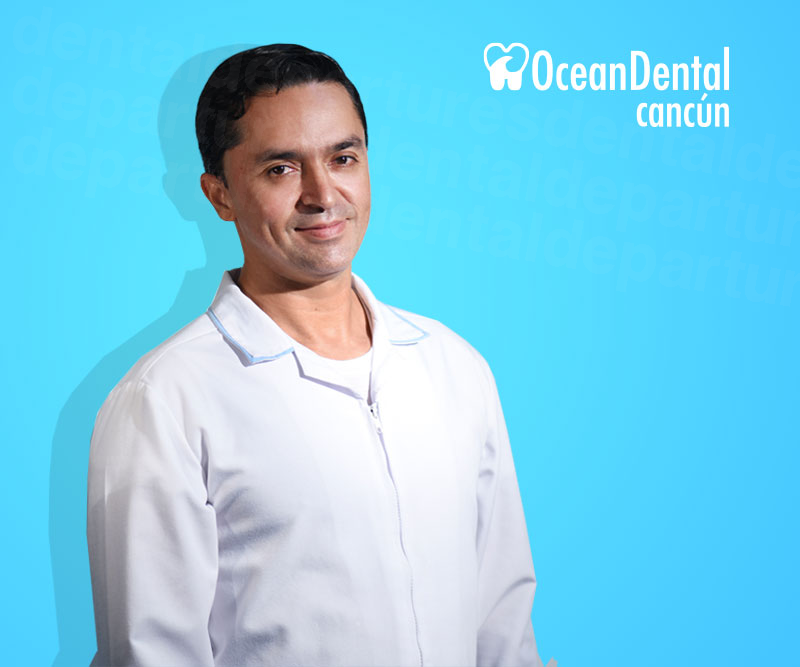 Ocean Dental - Dental Clinics in Mexico