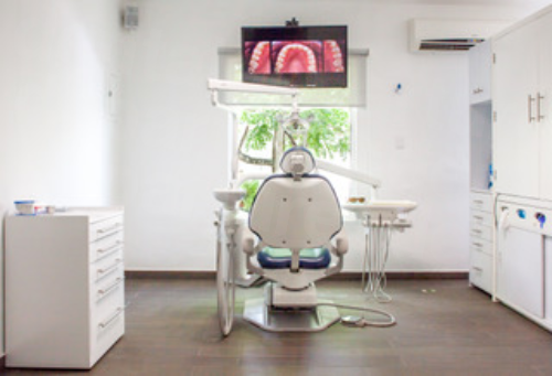 Grupo Dental Bosques - Dental Clinics in Mexico
