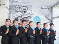 Sea Smile Dental Clinic (Phuket) - Team