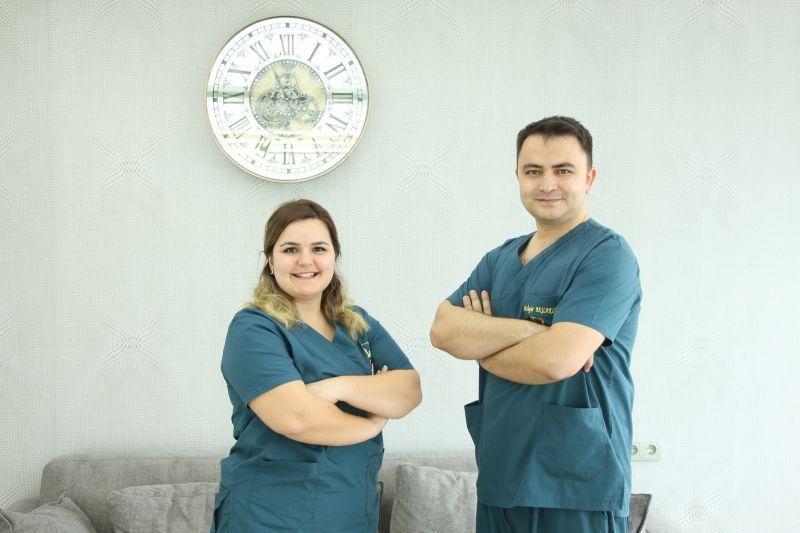 Clinic B Dental