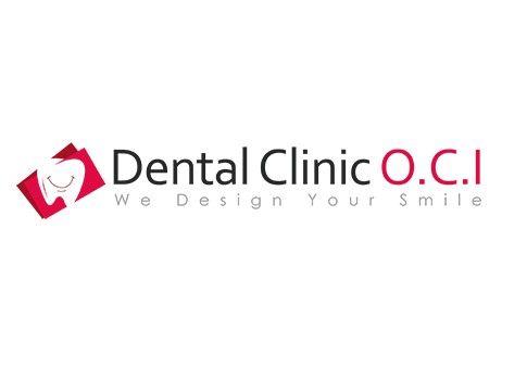 Dental Clinic OCI Cahuita
