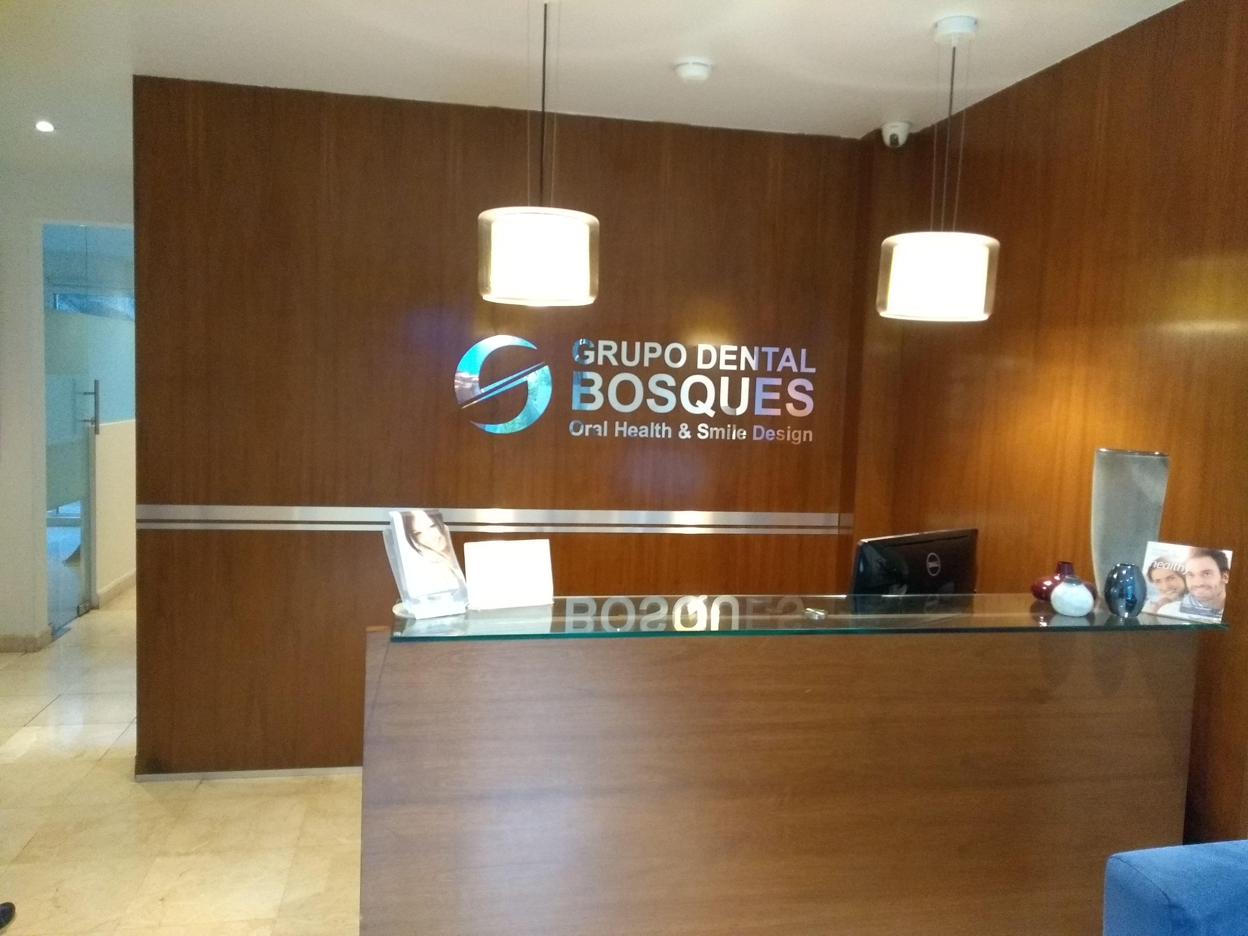 Fotos De Gaby Del Valle gdb del valle clinic in mexico city - best price guaranteed