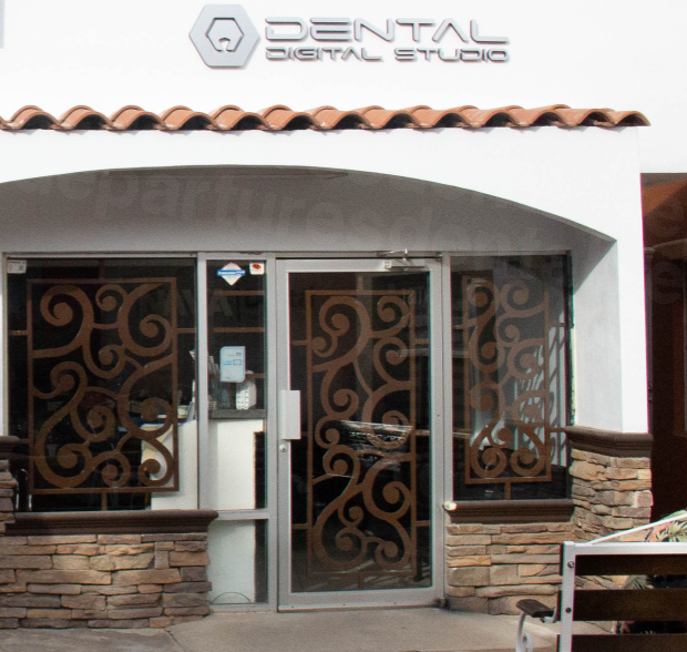 Dental Digital Studio - Dental Clinics in Mexico