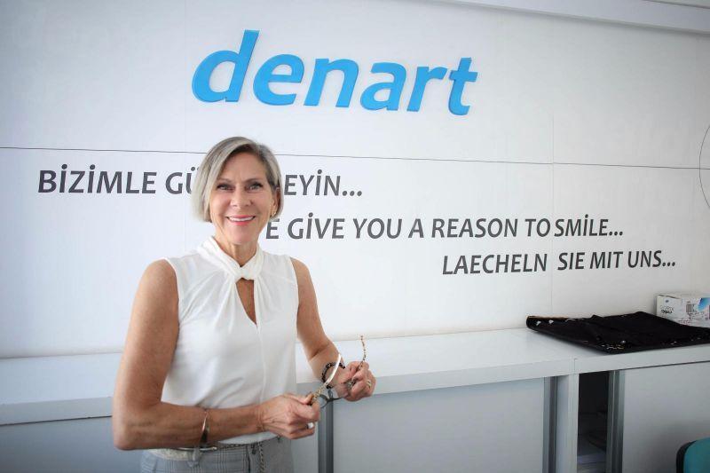 Denart Dental Clinic