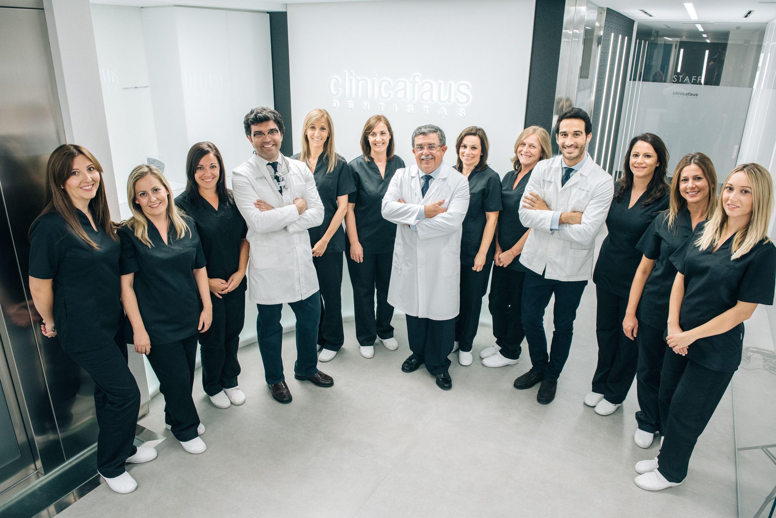 Faus Dental Clinic