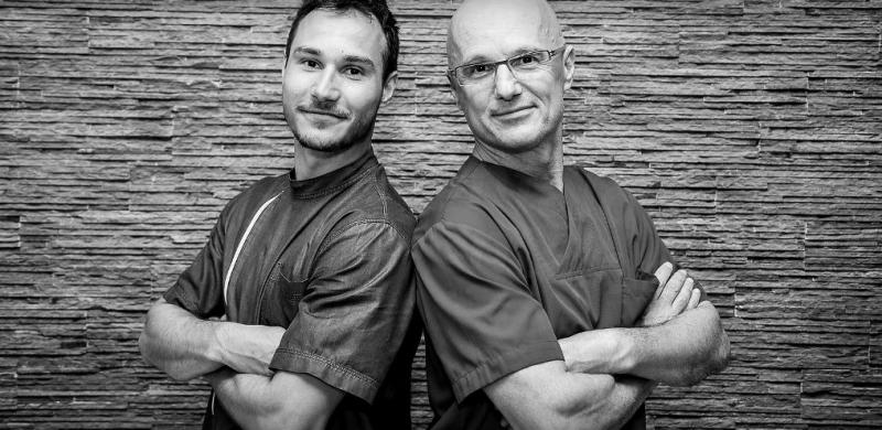 Ordinacija Dentalne Medicine Catovic Dr. Zlatko