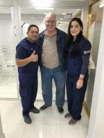 Supreme Dental Clinic, Happy Smile