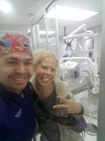 Supreme Dental Clinic, Bright Smile