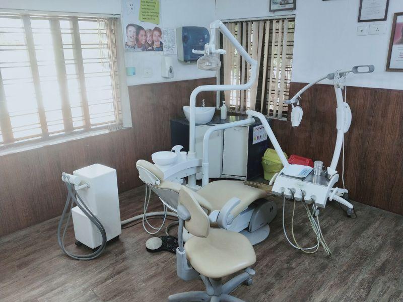 Facets Dental Care