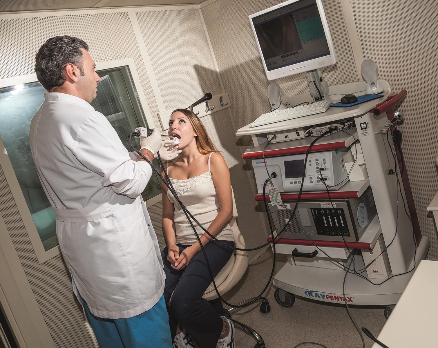 DENTEKOL Dental Hospital