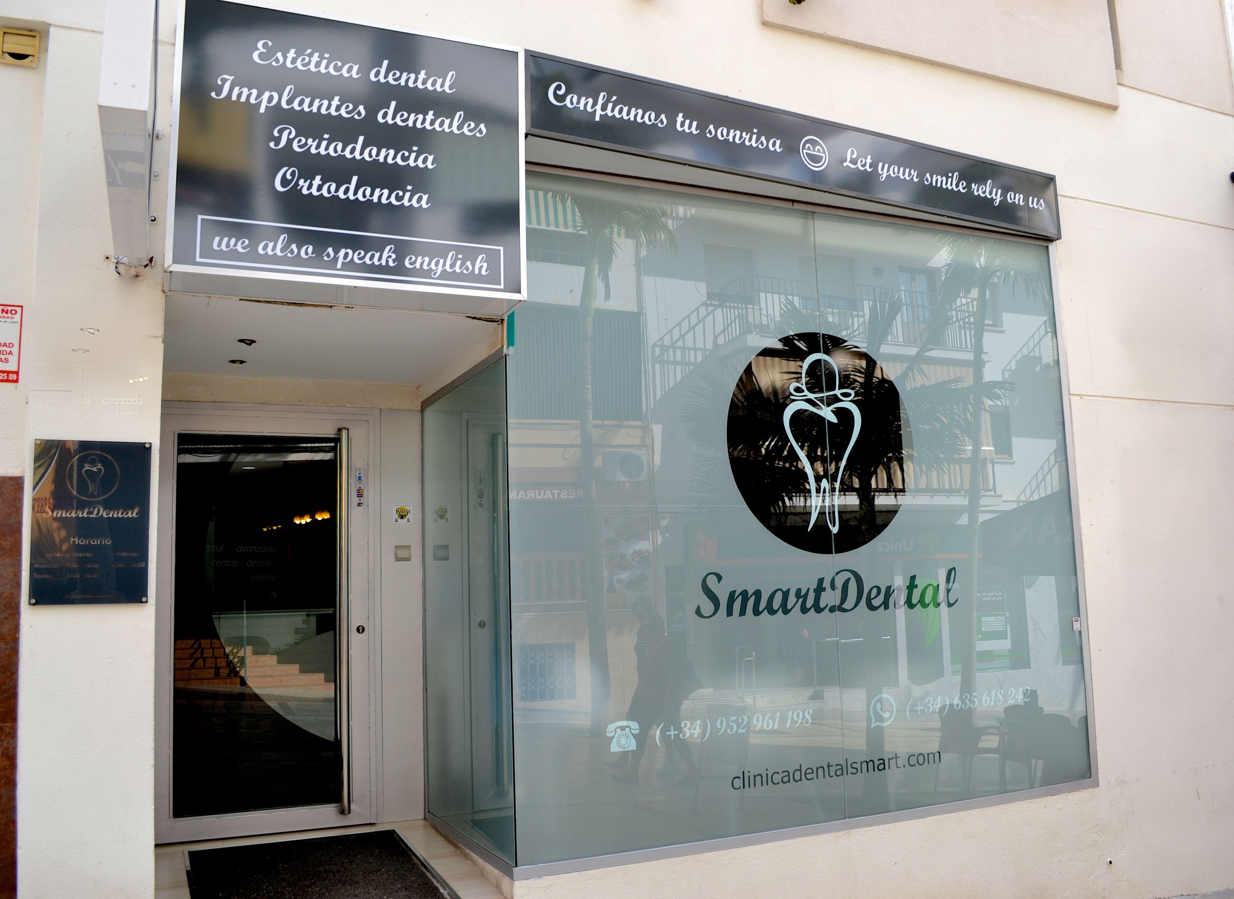 Smart Dental
