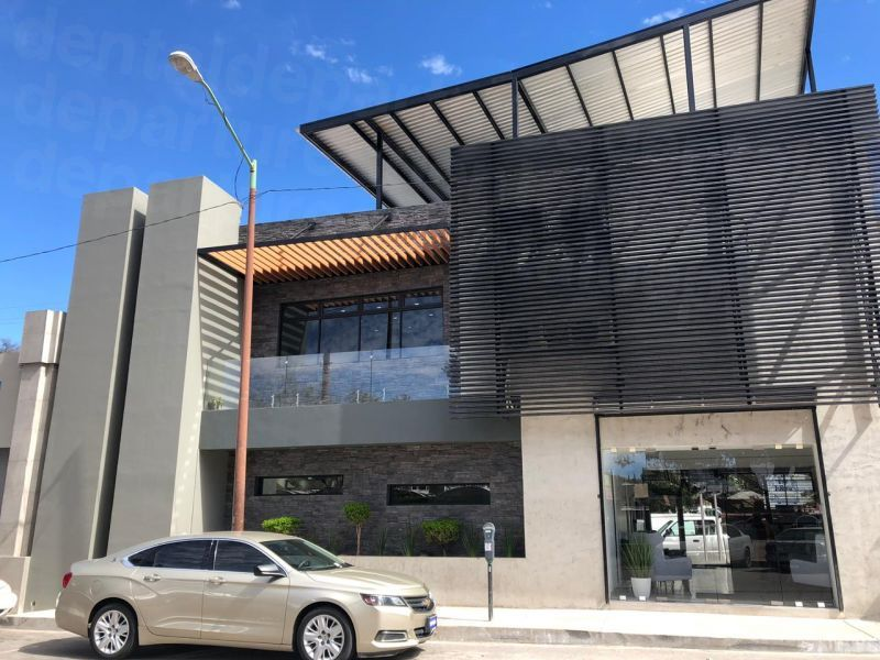 Young Dental Nogales - Dental Clinics in Mexico