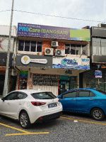Procare Bangsar Dental Surgery -