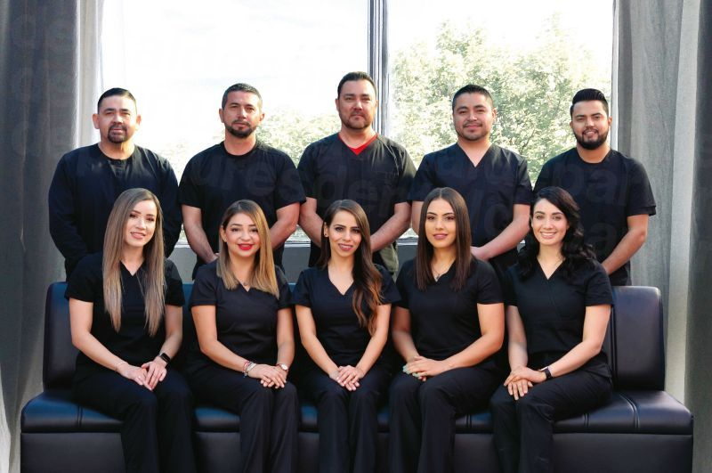 Alberta Dental - Dental Clinics in Mexico