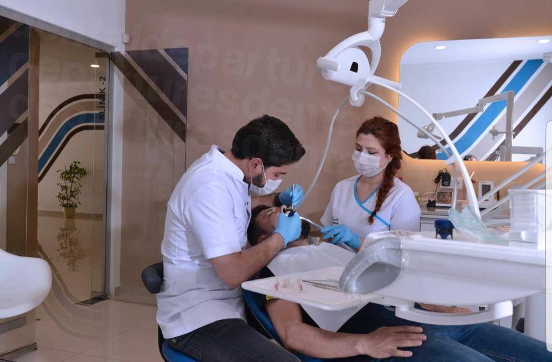Venedik Dental Clinic