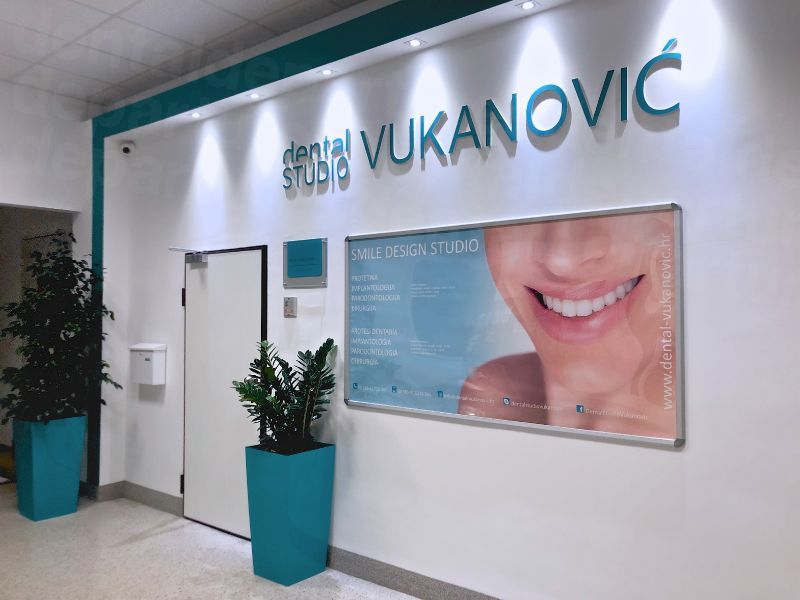 Dental Studio Vukanovic
