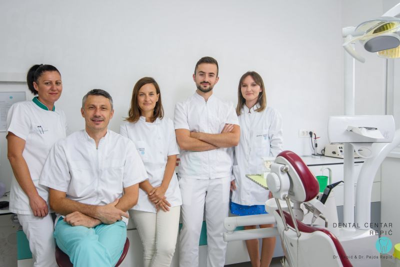 Repic Dental Clinic
