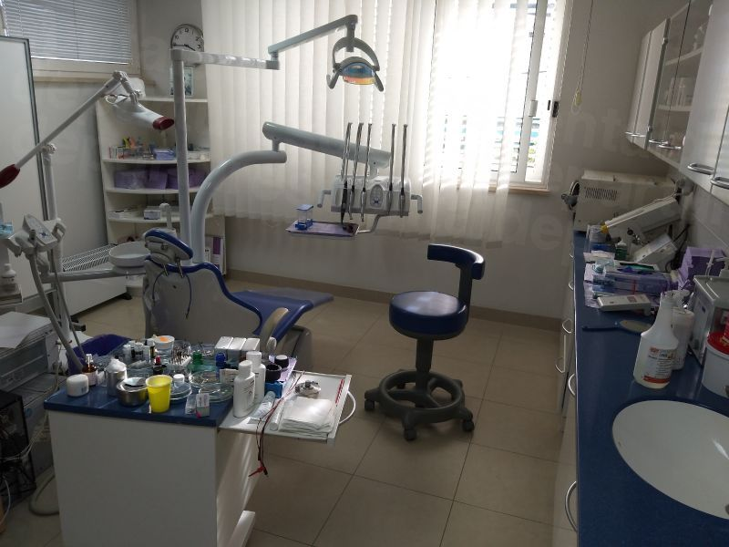 Dubrovnik Dental Clinic - Dental Clinics in Croatia