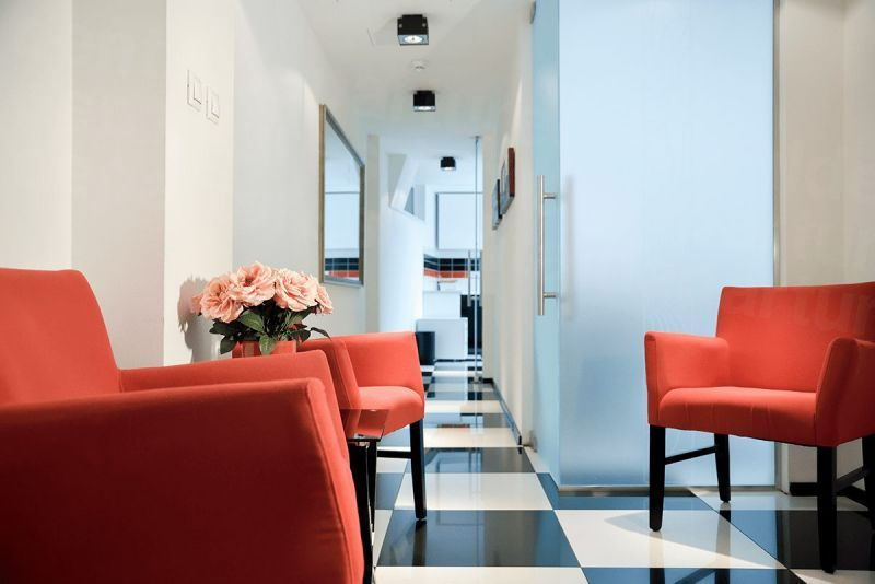 Avenue Dental Dentistry - Dental Clinics in Hungary