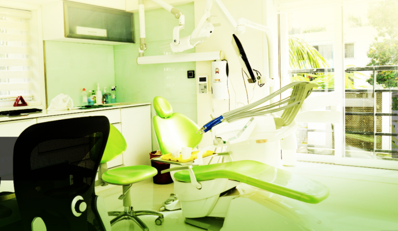 Signature Smiles Dental Clinic