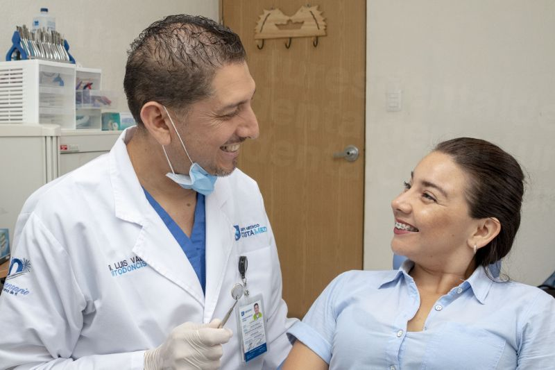 COSTADENTAL - Cozumel