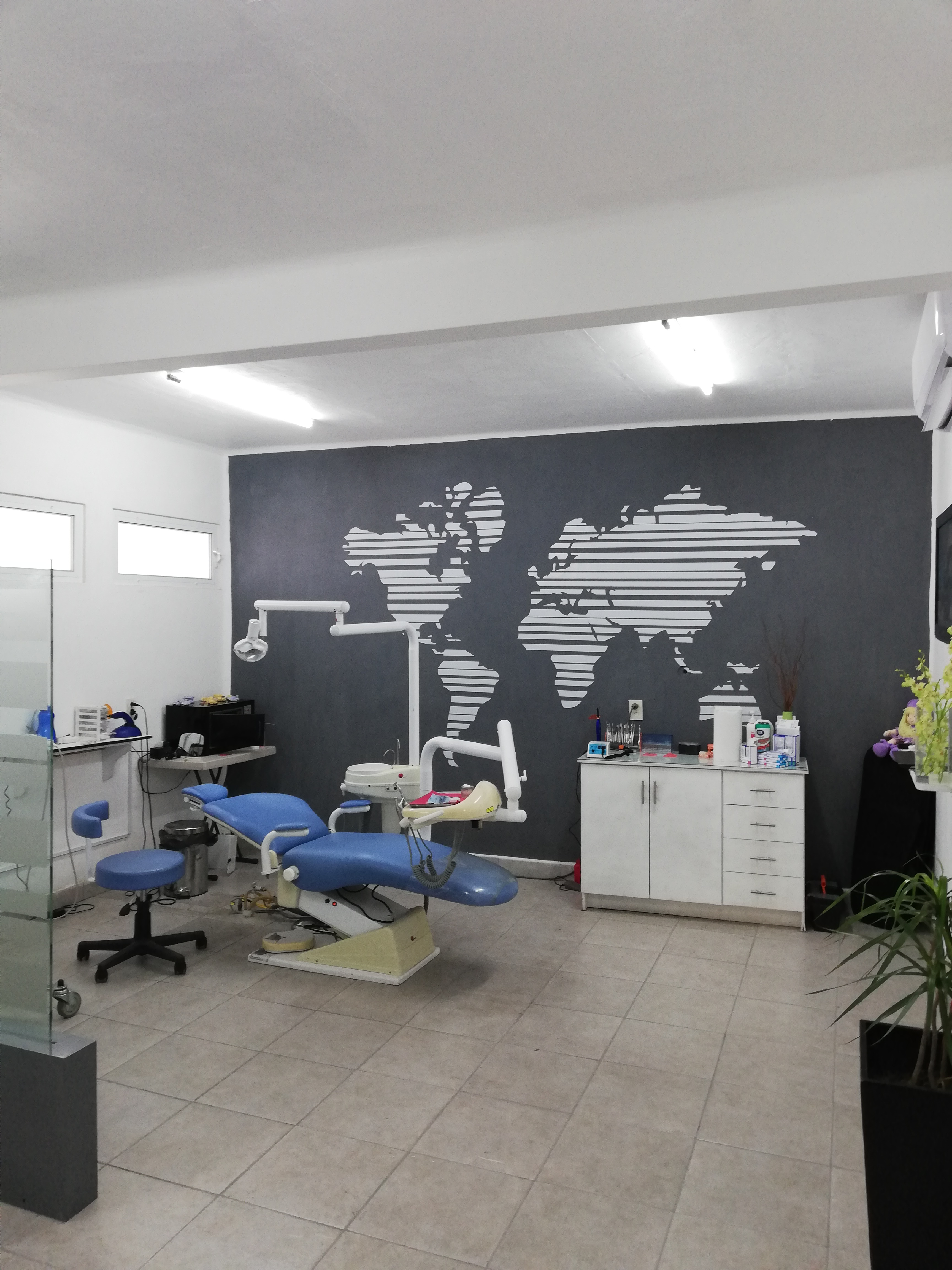 Family Dental Chapala