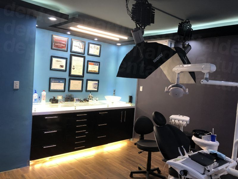 H&L Studio Dental - Dental Clinics in Mexico