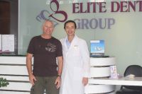 Elite Dental Vietnam (Tu Xuong) -