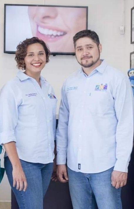 DENTAL TOTAL - Dental Clinics in Mexico