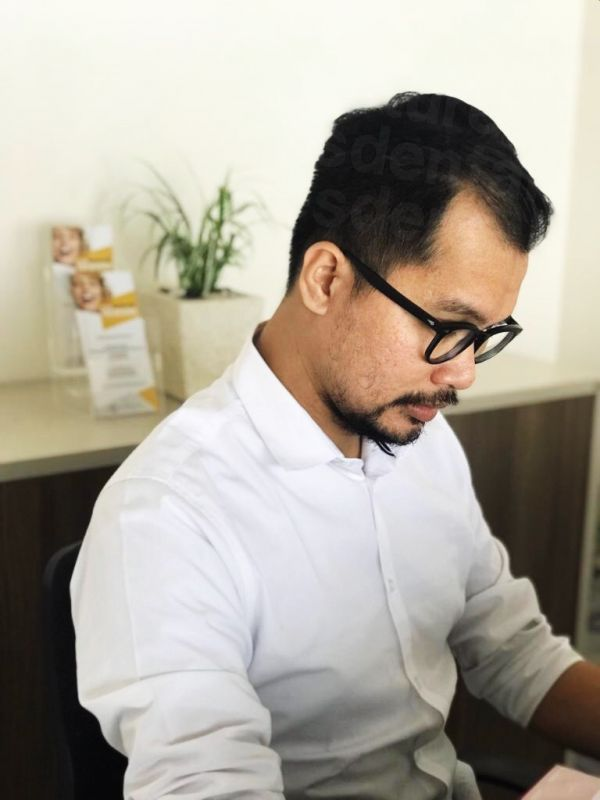 YStarlight Clinic - Medical Clinics in Indonesia