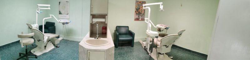 Jireh Dental Specialties - Dental Clinics in Mexico