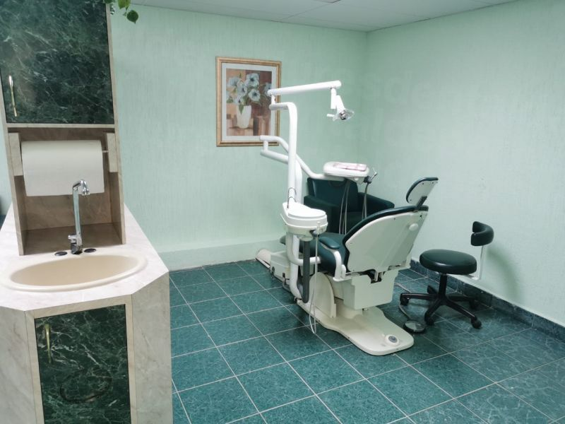 Jireh Dental Specialties - Dental Clinics in Mexico