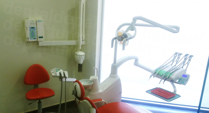Amigo Dental Clinic