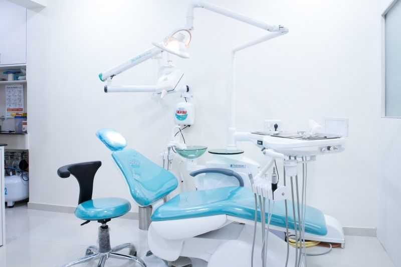 Vista Dental Care