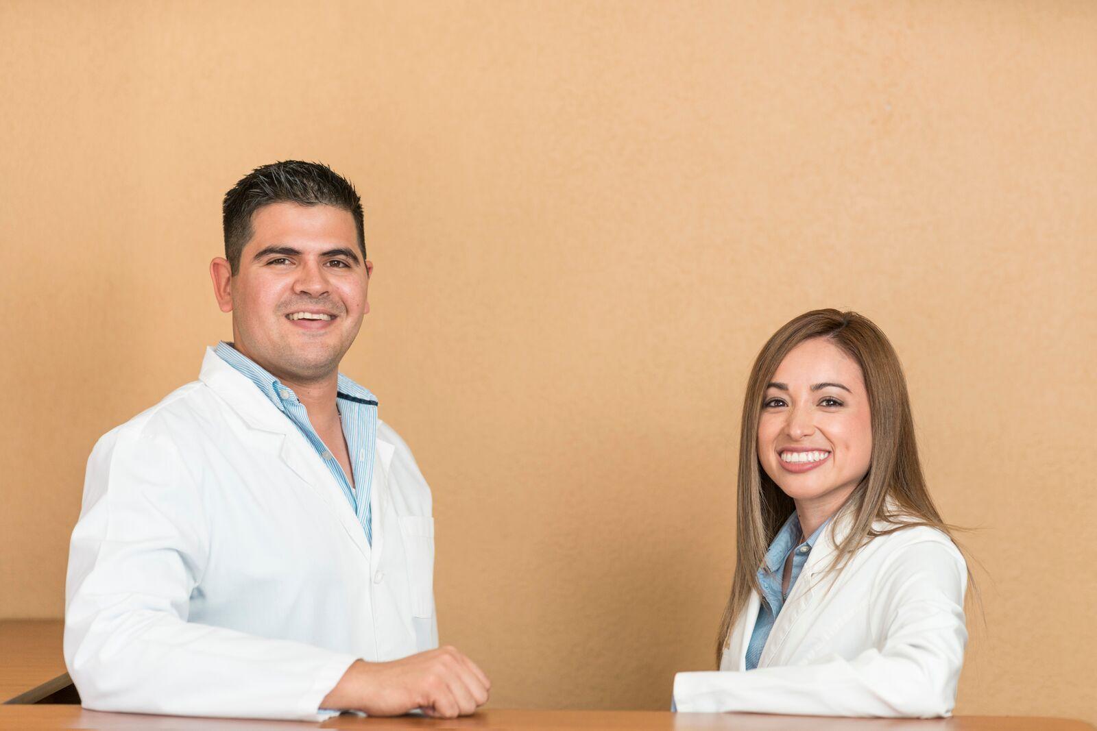 A&R Dental Care