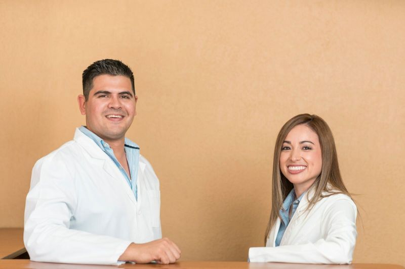 A&R Dental Care - Dental Clinics in Mexico