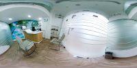 Ocean Dental Specialists, doctor's office