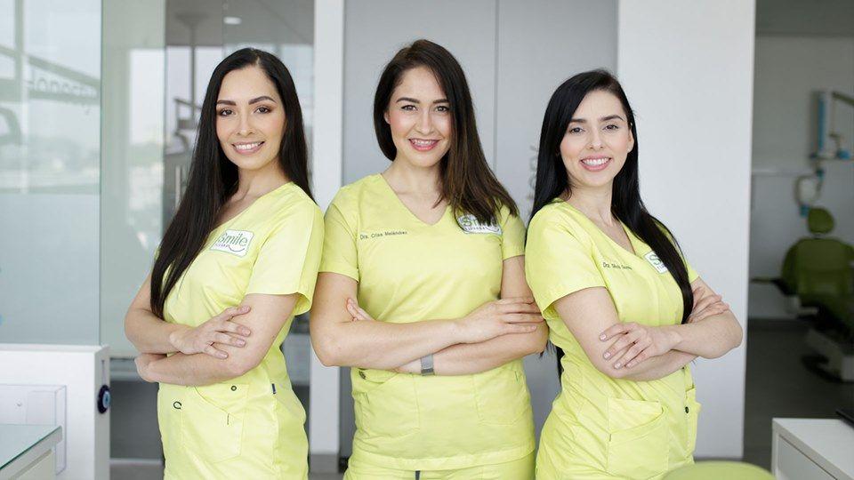 Smile Tijuana Dentistry