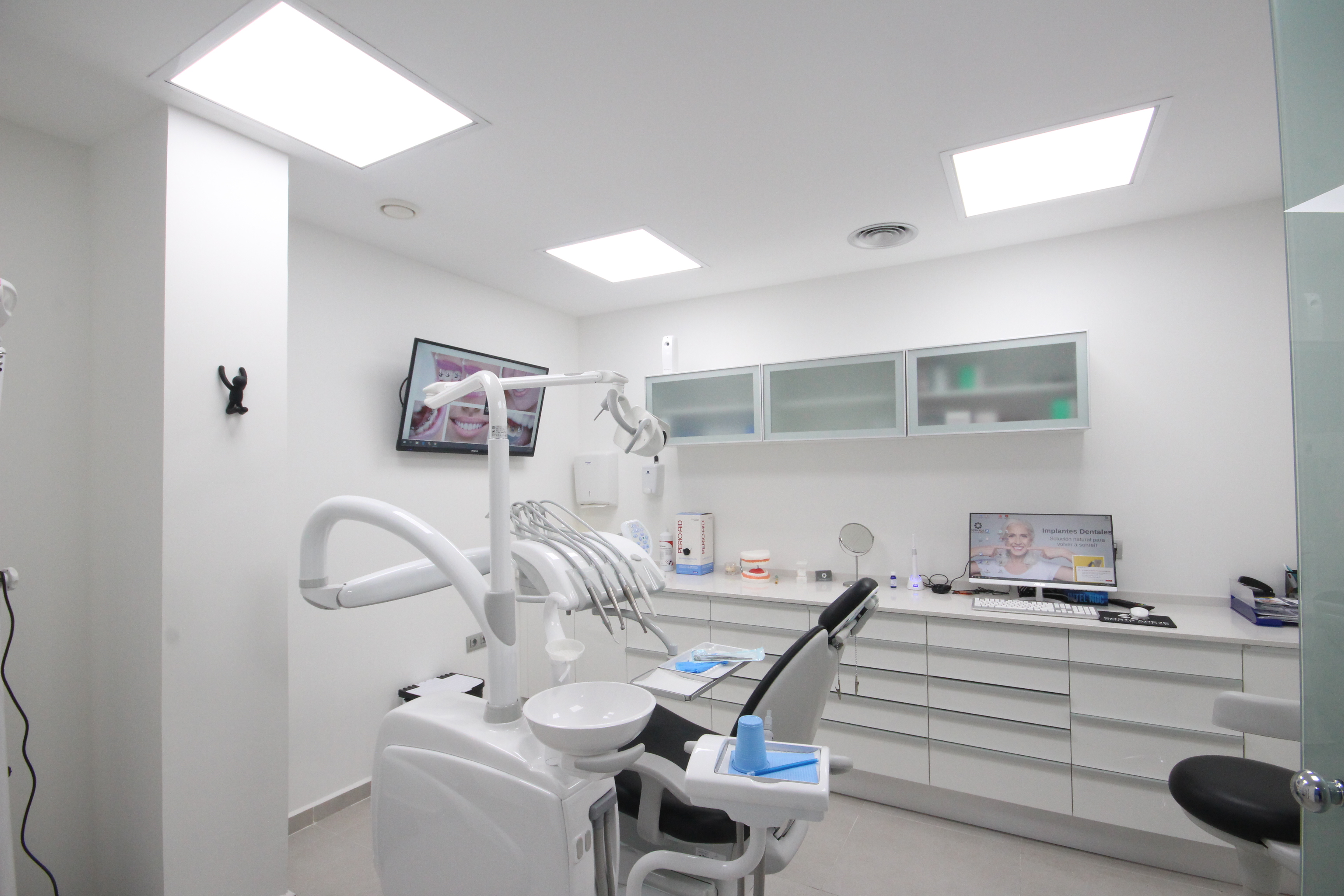 Costa Adeje Dental Center